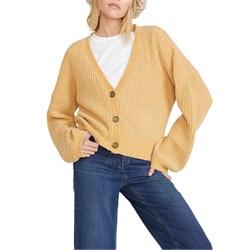 Volcom DIY Fly Sweater - Women's