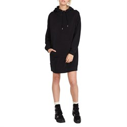 Volcom In Cognito Dress - Women's