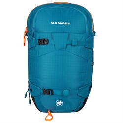 Mammut Ride Removable 3.0 Airbag Backpack (Set with Airbag)