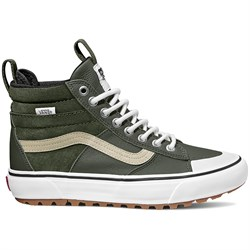 Vans SK8-Hi MTE 2.0 DX Shoes - Women's