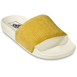 Vans Slide-On Sandals - Women's