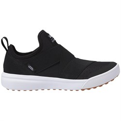 Vans UltraRange Gore Shoes - Women's