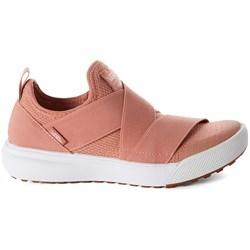 Vans UltraRange Gore Shoes - Women's