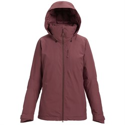 Burton AK Flare GORE-TEX Down Jacket - Women's
