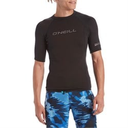 O'Neill Thermo X Short Sleeve Surf Tee