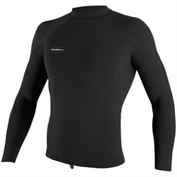 O'Neill 1.5mm Hyperfreak Long Sleeve Top