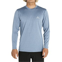 Rip Curl Search Series Long Sleeve Rashguard