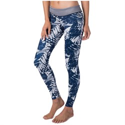 Rip Curl Searchers Wetsuit Pants - Women's