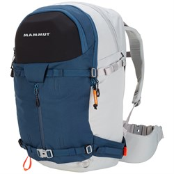 Mammut Niva 35L Backpack