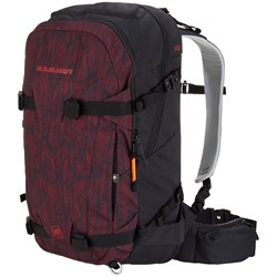 Mammut Nirvana 30L Backpack