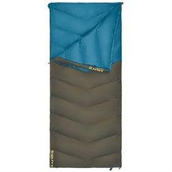 Kelty Galactic 30 Sleeping Bag