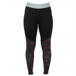 Wild Rye Evie Leggings - Women's
