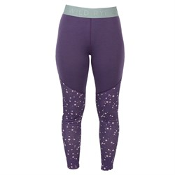 Wild Rye Jane Leggings - Women's