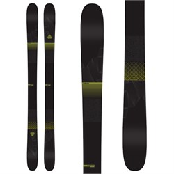 Armada ARV 96 UL Skis  - Used