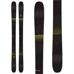 Armada ARV 96 UL Skis 2020
