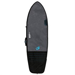 Creatures of Leisure Fish Day Use Surfboard Bag