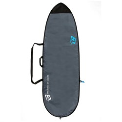 Creatures of Leisure Fish Lite Sufboard Bag