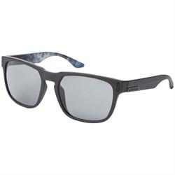 Dragon Monarch Asym Sunglasses