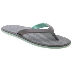Hari Mari Dunes II Flip Flops - Women's