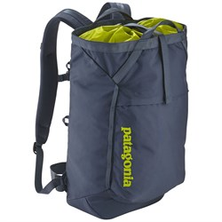 Patagonia Linked 28L Pack