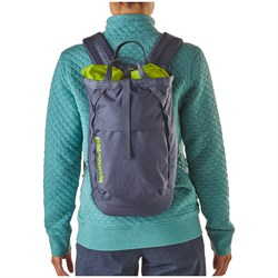 Patagonia Linked 18L Pack