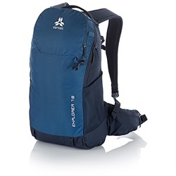 Arva Explorer 18L Backpack