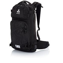 Arva Calgary 22L Backpack