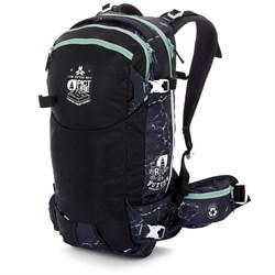Arva Calgary 26L Backpack