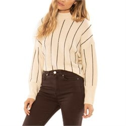 Amuse Society Aline Sweater - Women's