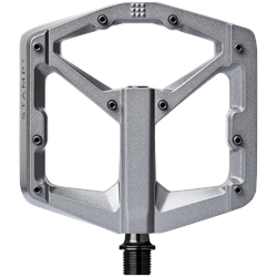 Crank Brothers Stamp 3 Pedals
