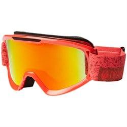 Dragon DX2 Goggles