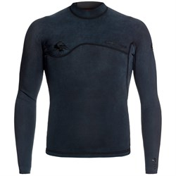 Quiksilver 1.5mm Originals Monochrome Wetsuit Top