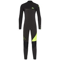 Quiksilver 3​/2 Highline Zipperless Wetsuit - Boys'