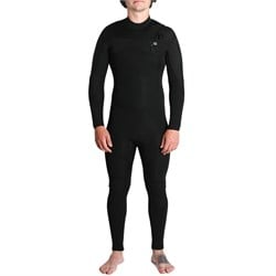 Imperial Motion 4​/3 Lux Premier Chest Zip Wetsuit