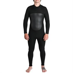 Imperial Motion 5​/4​/3 Lux Deluxe Back Zip Wetsuit