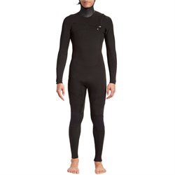 Imperial Motion 5​/4​/3 Lux Deluxe Hooded Chest Zip Wetsuit