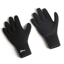 Imperial Motion 3mm Lux Wetsuit Gloves