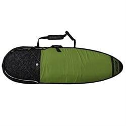 Pro-Lite Session Shortboard Day Bag