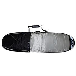 Pro-Lite Session Longboard Day Bag