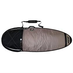 Pro-Lite Session Fish/Hybrid/Big Short Day Bag