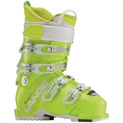 Lange XT 110 W LV Ski Boots - Women's