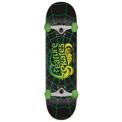 Creature Straight to Hell 7.5 Skateboard Complete
