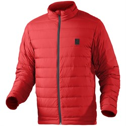 Trew Gear Super Down Shirtweight Jacket