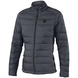 Trew Gear Super Down Shirtweight Jacket - Women's