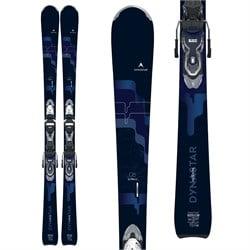 Dynastar Intense 8 Skis + Xpress 10 Bindings - Women's