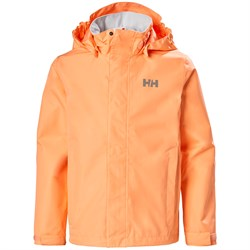 Helly Hansen Seven J Jacket - Kids'