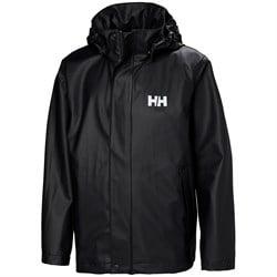 Helly Hansen Moss Jacket - Kids'