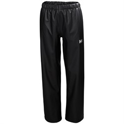 Helly Hansen Moss Pants - Kids'