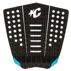 Creatures of Leisure Nat Young Traction Pad