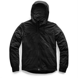 7486f64d6 The North Face - Outerwear, Apparel & Accessories